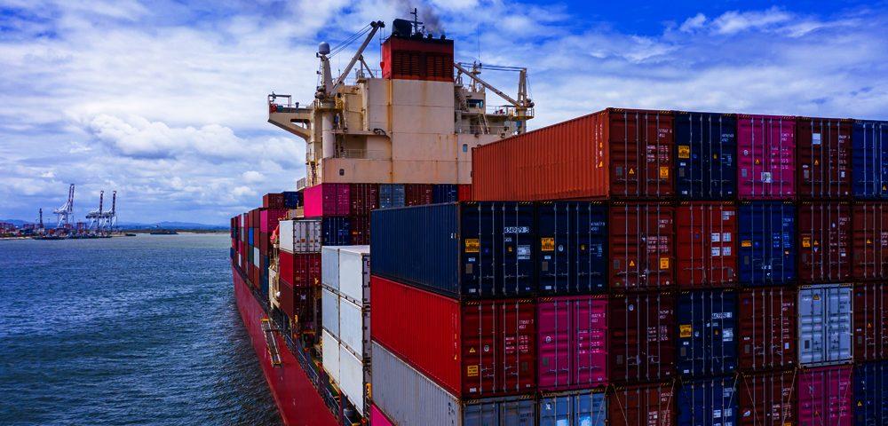 Supply Chain Greener